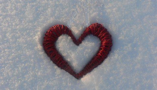 寒い時に温まる方法!カイロを貼る場所知ってますか?