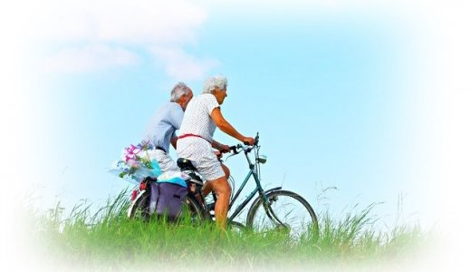 【サレ妻ブログ】浮気された…夫婦関係の修復方法~必要な物と手順まとめ
